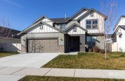 2951 NW 8th Avenue, Meridian image