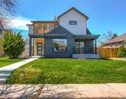 2645 Eudora Street, Denver image