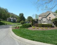 5009 High Valley Dr, Brentwood image