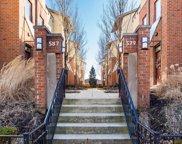 587 E Rich Street Unit 104, Columbus image