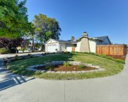 5646 Wells Ct, San Jose image