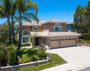 21361     Windstream Circle, Rancho Santa Margarita image