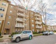 1211 Olmstead Boulevard Unit 301, Celebration image