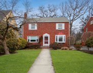 306 GRANT AVE, Nutley Twp. image