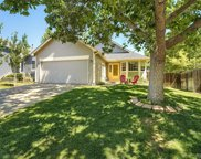 1379 W 134th Drive, Westminster image