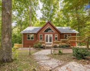 46 Forest Drive, Travelers Rest image