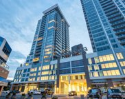 988 Quayside Drive Unit 2103, New Westminster image