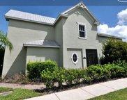 10500 SW Westlawn Boulevard, Port Saint Lucie image