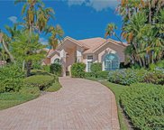 453 E Royal Flamingo Drive, Sarasota image