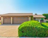 4507 W Hayward Avenue, Glendale image