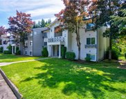 15415 35th Ave W Unit B105, Lynnwood image