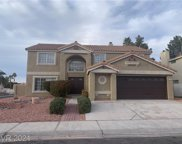 1513 Cliff Branch Drive, Henderson image