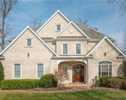 7517 Henson Forest Drive, Summerfield image