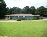 7801 Old Battles Road, Fairhope, AL image