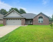 114 Foxchase Drive, Haughton image