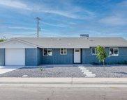 8115 E Cypress Street, Scottsdale image