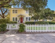 215 20th Street W, Bradenton image
