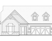 9835 Orchard Trail Drive, Montgomery image