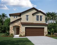 2809 Noble Crow Drive, Kissimmee image