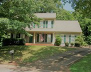 112 Babbling Brook  Road, Mooresville image