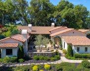 6220  Aldea Drive, El Dorado Hills image