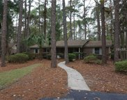 6 Point Comfort  Road Unit 10B, Hilton Head Island image