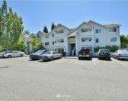 11915 Roseberg Avenue S Unit #205, Seattle image