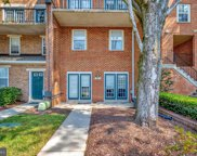 4071 Chesterwood Dr Unit #4071, Silver Spring image