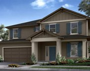 253 Tierra Trl, Dripping Springs image