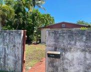 2312 Linda Avenue, Key West image
