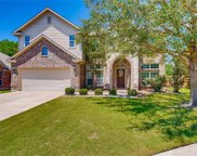 1013 Dyer Crossing Way, Round Rock image