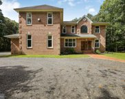 1852 Willow Grove Rd, Monroeville image