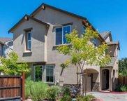 1002 Skybo Ct, San Jose image
