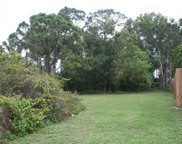 1333 SE Floresta Drive, Port Saint Lucie image