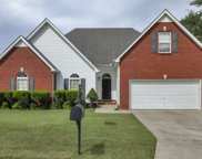 4049 Pineorchard Pl, Antioch image