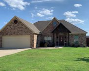 708 Mary Lee, Collinsville image
