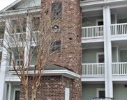 4869 Magnolia Point Ln. Unit 203, Myrtle Beach image