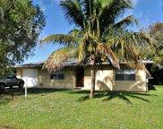 149 NE Surfside Avenue, Port Saint Lucie image