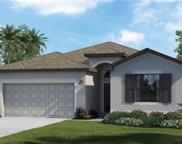 14216 Vindel Cir, Fort Myers image