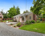 9702 226th Place SW, Edmonds image