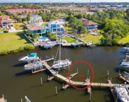 5577 Sea Forest Drive Unit 29, New Port Richey image