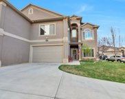 202 E Edgewood Cir, North Salt Lake image