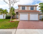 750 NW 166th Ave, Pembroke Pines image