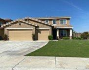 8003 Torrent, Bakersfield image