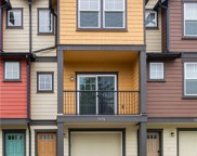 7175 27th Ave SW, Seattle image