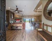 29211 N 154th Street, Scottsdale image