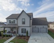 7114 Blondell Way (Lot 124), College Grove image
