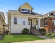 1345 West 98Th Place, Chicago image
