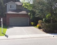 14908 65th Ave SE, Snohomish image