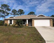 725 Newell ST E, Lehigh Acres image